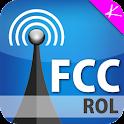 FCC ROL Exam