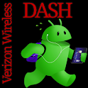 DASH Calculator logo