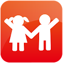 ママアプリ~赤ちゃん・育児・子育て・ママアプリ特集~ logo
