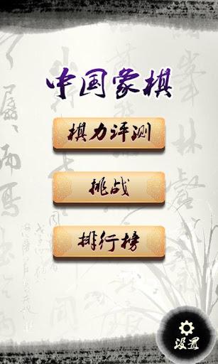 Excel 2010更改日期格式 @ 軟體使用教學 :: 隨意窩 Xuite日誌