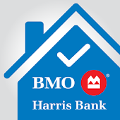 BMO Harris My Home