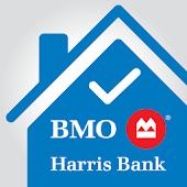BMO Harris My Home