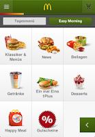 Screenshot of Quick Mac