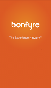 Bonfyre - screenshot thumbnail