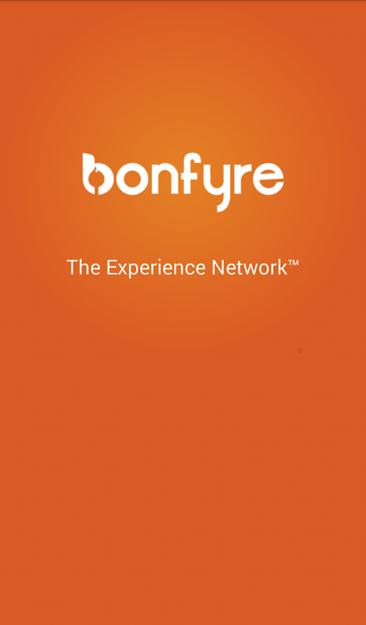 Bonfyre - screenshot