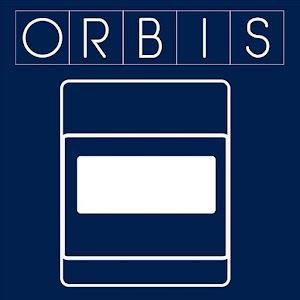 ORBIS ASTRO NOVA CITY