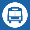 Vancouver Bus Tracker icon