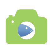 Fish-Pictures.com