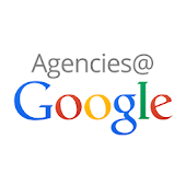 Agencies@Google