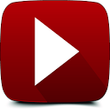 MP3 Tube Pro icon