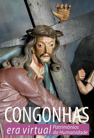 ERA Virtual - Congonhas MG