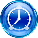 Smart Alarm Free (Alarm Clock) icon
