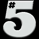 Rio Ferdinand icon