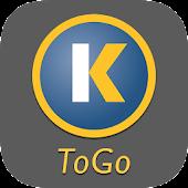 My Knovel ToGo