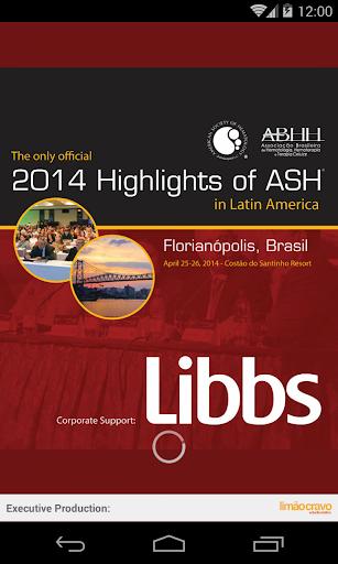 2014 HOA in Latin America
