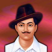 Bhagat Singh Live Wallpaper