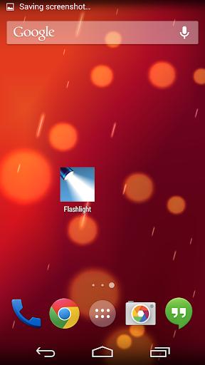 免費工具App|Bright LED Flashlight FREE!!!|阿達玩APP