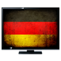 German TV Live HD icon