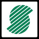 NorraSplan icon