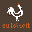 Cuisinett