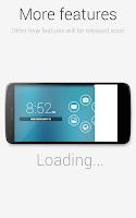 Screenshot of Plugin Extra