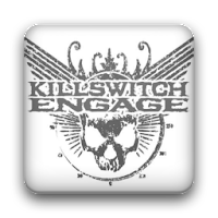 Killswitch Engage Guitar Tuner 1.1