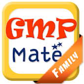 GMP Mate Family