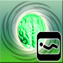 Hypnosis - (Free) Relaxation icon