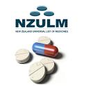 NZULM icon