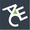 ACEABAMX icon