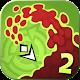 Tilt to Live 2: Redonkulous v1.2.5