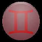 Multiplicar icon