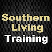 The Southern Living Training