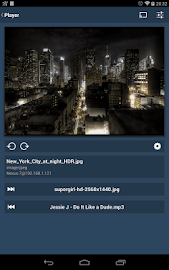 CloudCaster Screenshot 14