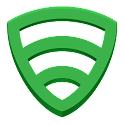 Lookout Security & Antivirus logo