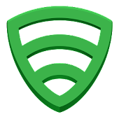App Lookout Security && Antivirus APK for Kindle
