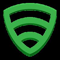 Lookout Security & Antivirus 9.39.1-f7e5585