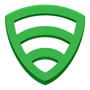 Lookout Security& Antivirus Protection v8.34-47336ac