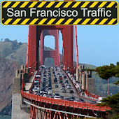 San Francisco Traffic FREE