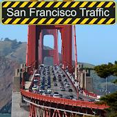 San Francisco Traffic FREE