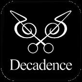 Decadence Salon