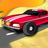 VROOM Racing icon