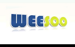 Screenshot of Weesoo Mobile