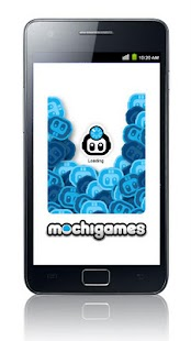 A MochiGames Arcade - screenshot thumbnail