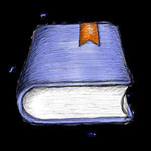 Game Bíblia em Português Offline APK