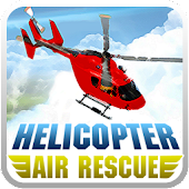 Helicopter Air Rescue