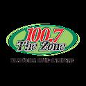 Toledo's Zone