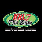 Toledo's Zone icon