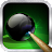 Snooker World logo