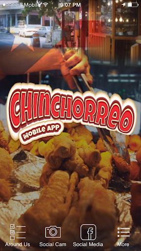 【免費娛樂App】ChinchorreoPR-APP點子